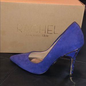 Rachel Roy stilettos